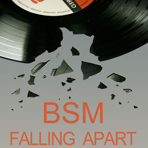 Welcome to Silvertrain Records home to BSM, Distant Autumn, Downward Summer, JBX2, Just Plain Lazy, Silvertrain and Those Among Us